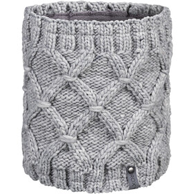 Roxy Winter Cuello Mujer, heather grey